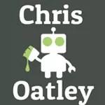 oatley_resized