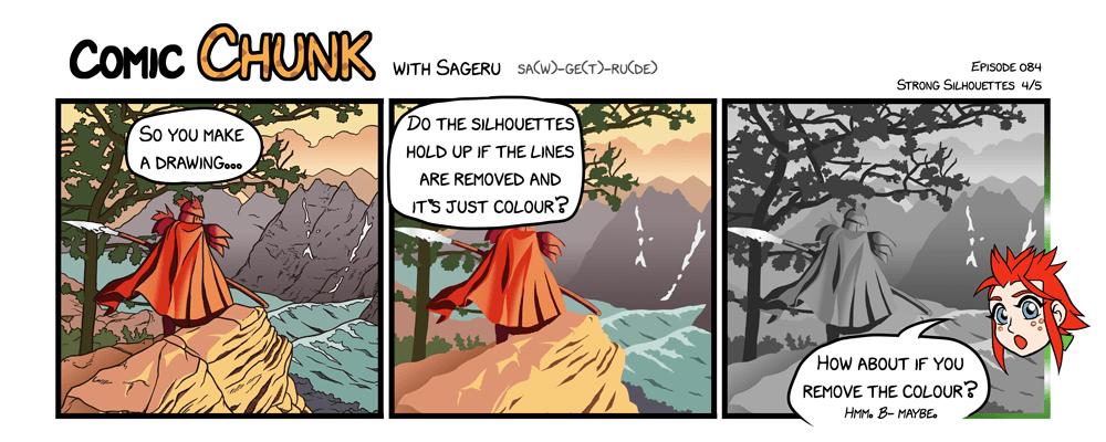 chunk084