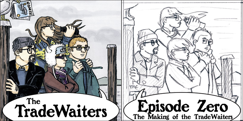 tradewaiters-eps00