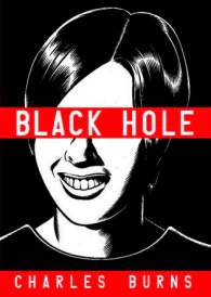 black-hole-cover