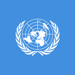 united nations data breach