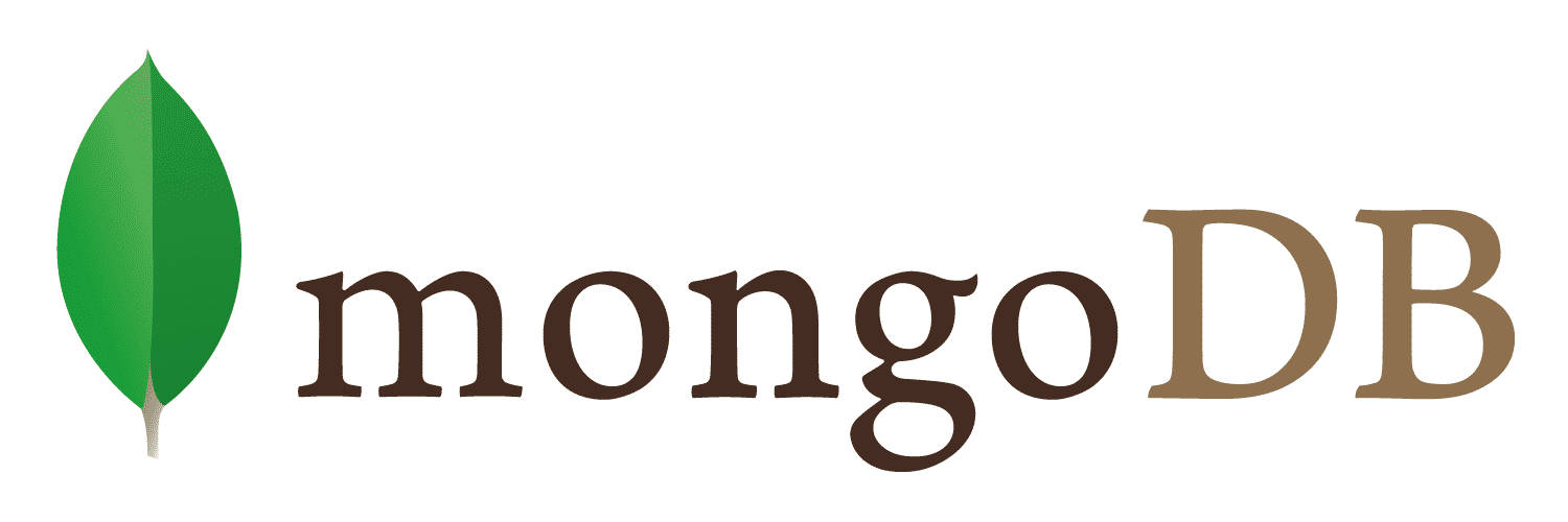 How to setup and optimize MongoDB in the public cloud