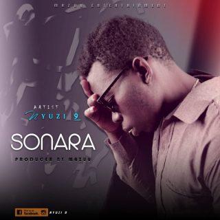 Nyuzi 9 – Sonara Mp3 - Audio Download