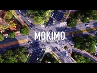 Spizzo ft Bandanah - Mokimo Mp4 - Video Download