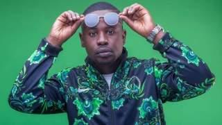 Audio-Timeless Noel - Yela Kabisa Mp3 Download