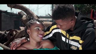 Video Hawa Ntarejea - Shagala Bagala Mp4 Download