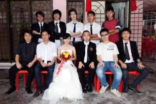 tenghong-29-2-1024