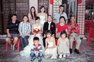 tenghong-60-1024