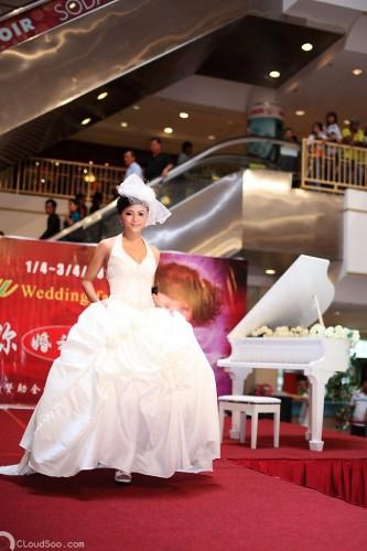 bridalworld 5