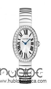 TOP Replica Cartier Baignoire LargeWB520003 watch sale