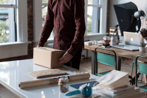 8 11 - Here Are the Top Affiliate Products to Sell in 2021