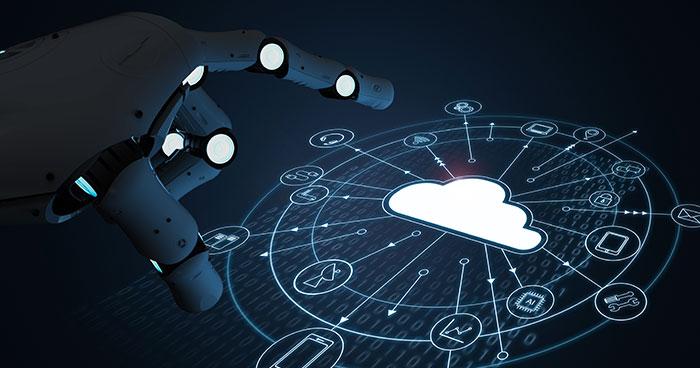 Image result for cloud migration
