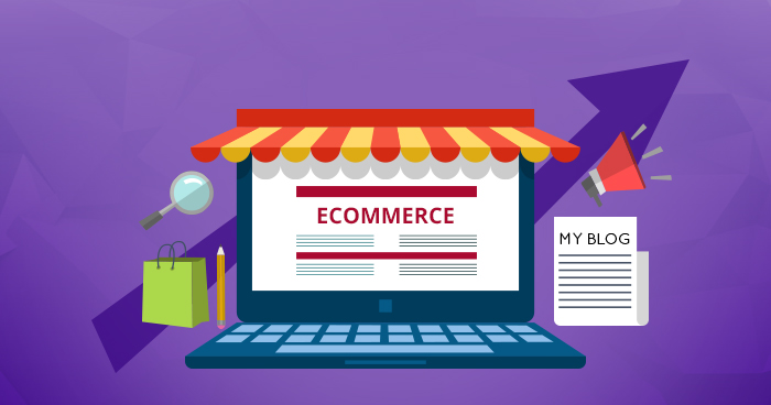 15 Ecommerce Content Marketing Strategies to Maximize Growth