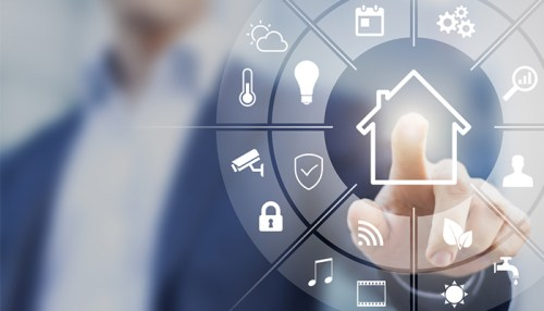 Home Automation - Here Are the Top Affiliate Products to Sell in 2021