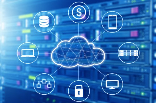 Managed Cloud Hosting - Here Are the Top Affiliate Products to Sell in 2021