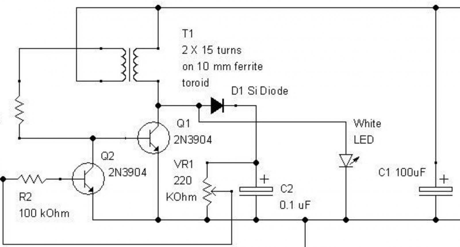 hight resolution of improved joule thief jpg