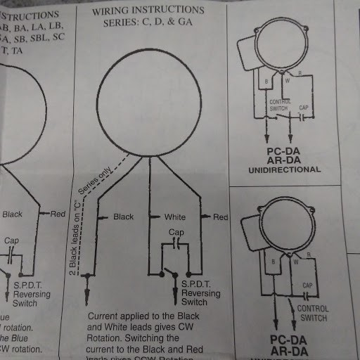 Wiring Diagram Together With 6 Pole Switch Wiring Diagram Moreover
