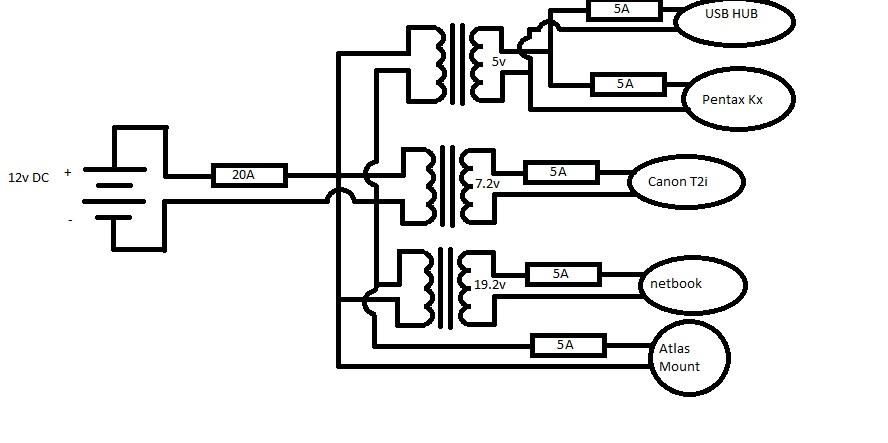 Battery Box Wiring Diagram : 26 Wiring Diagram Images