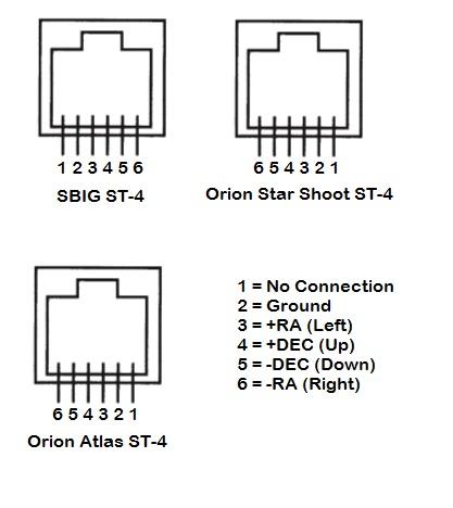 Eq Wiring Diagram Volume Diagram Wiring Diagram ~ Odicis