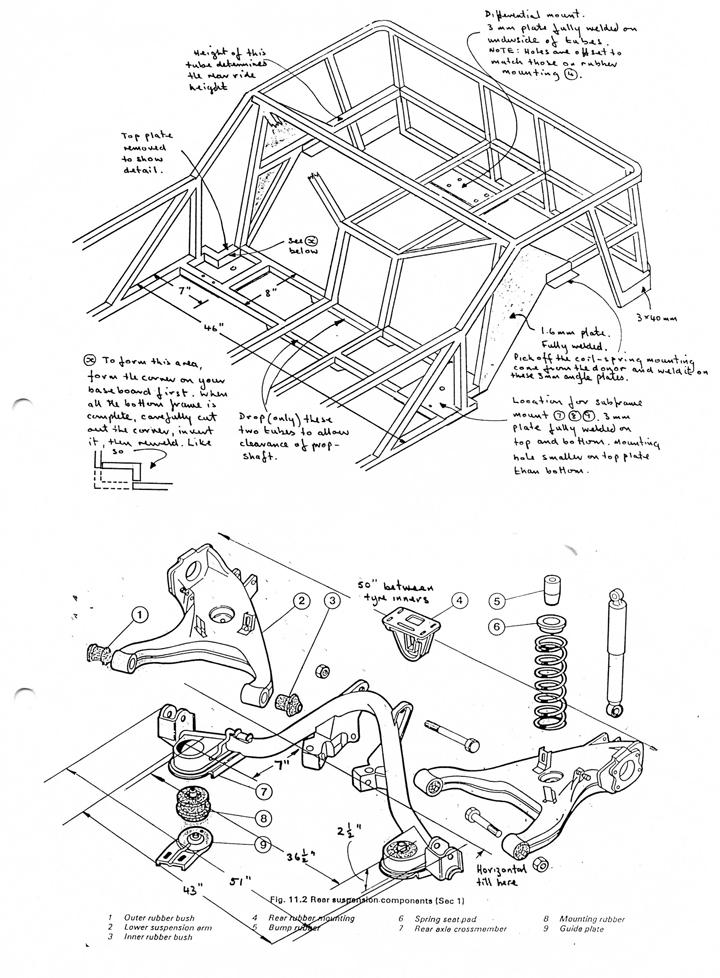 1977 Mercedes 450sl Fuse Box. Mercedes. Auto Fuse Box Diagram