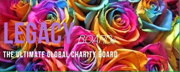 LEGACY Board
