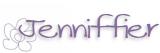 Jenniffier Signature small
