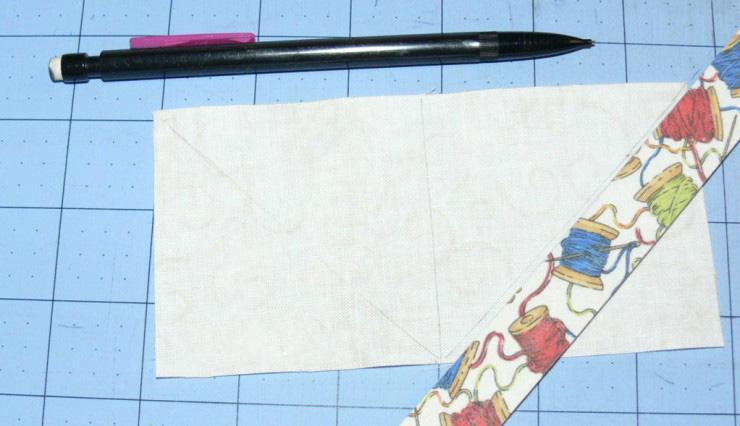 Tips & Tricks  ::  Marking