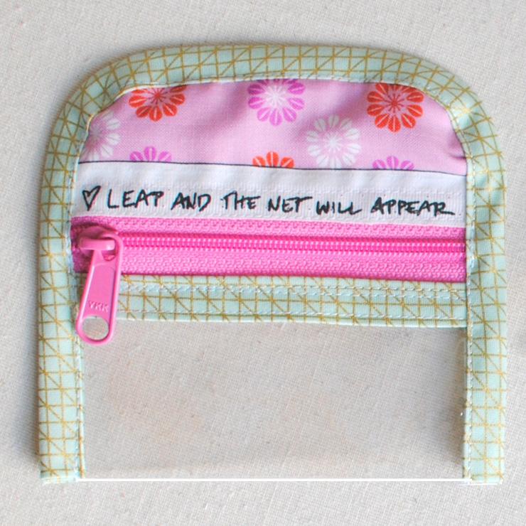 vinyl-first-aid-pouch-6