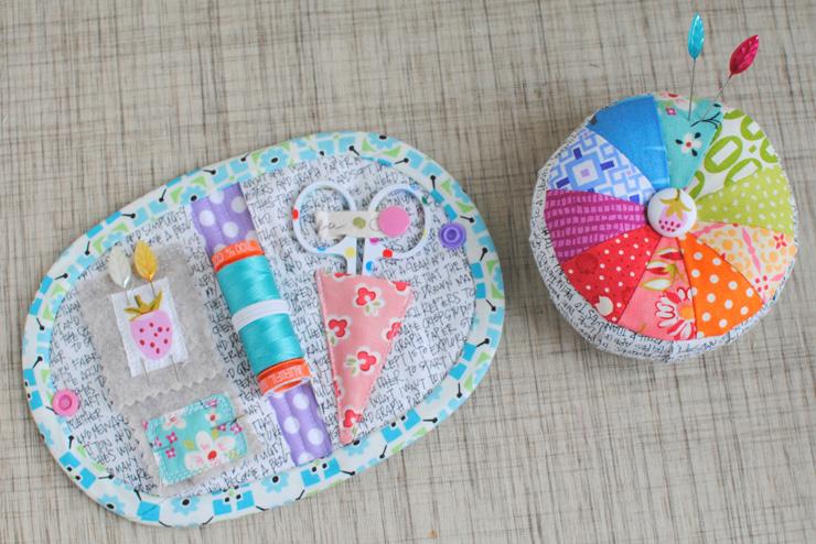 Pincushion-&-Sewing-Kit