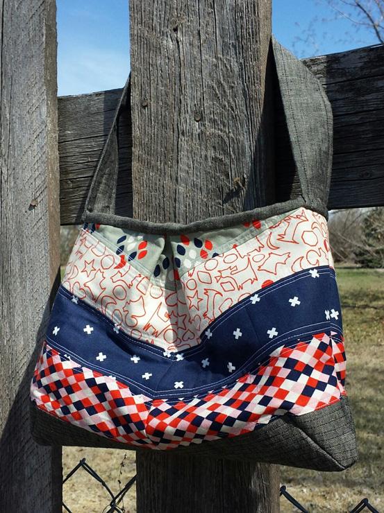 penelope-purse-jacy