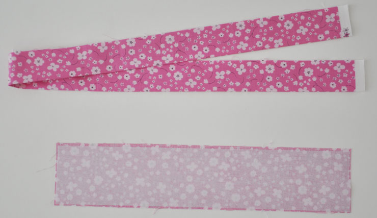 Binding-and-strap-11