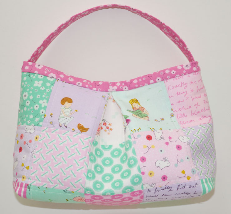 Lil-Girls-purse-17