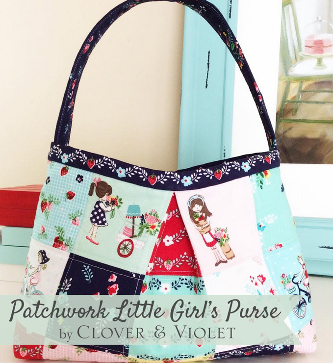 Little-Girl-Purse