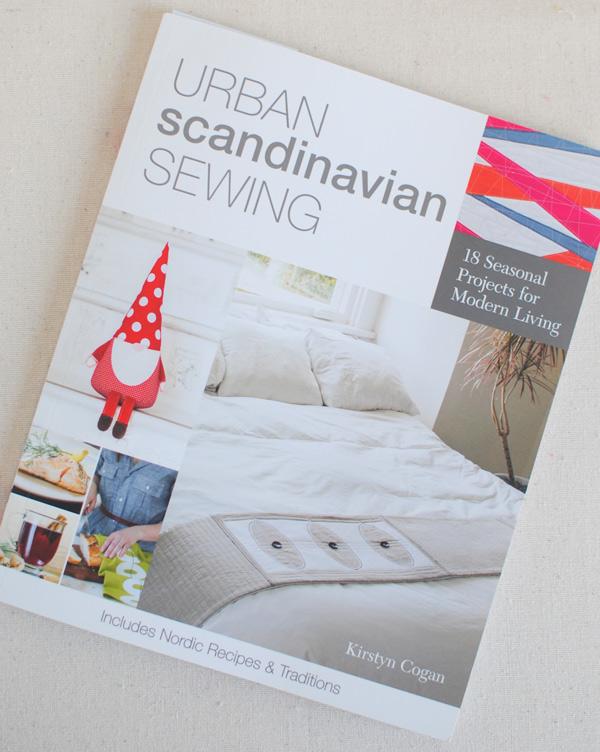 Urban-Scandinavian-Sewing