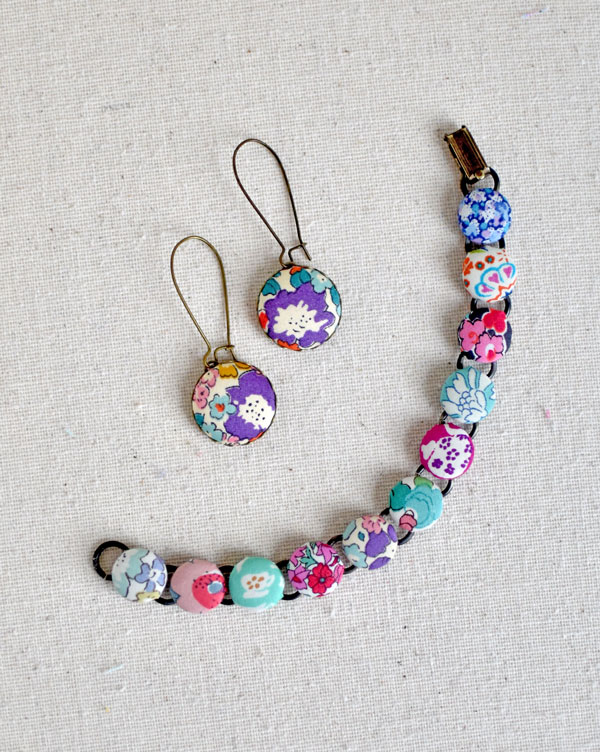 Cover-button-jewelry