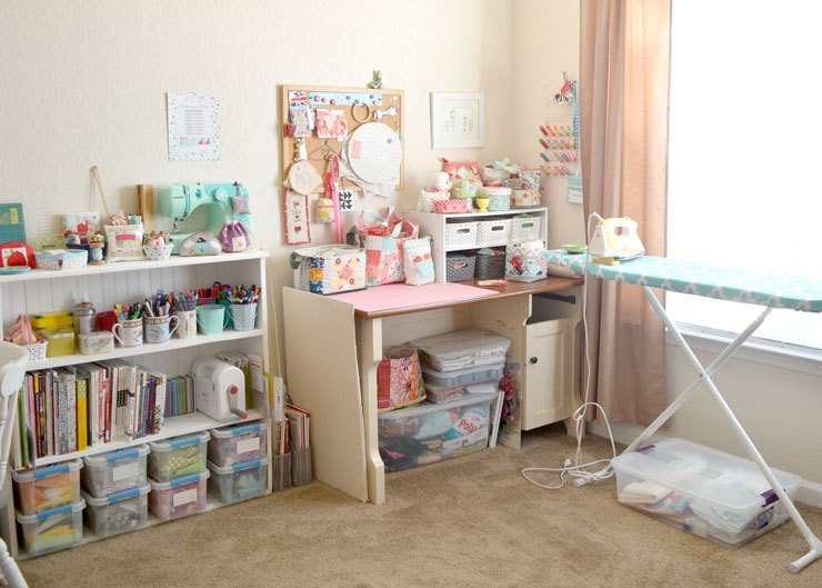sewing-room-2