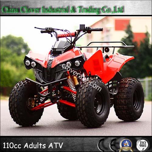 chinese atv kubota dynamo wiring diagram with auto gear quad 110cc bike