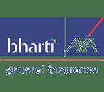 Bharti-Axa-GI