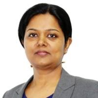 Preethi Menon