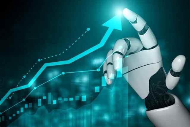 Five digital transformation trends that will define 2021