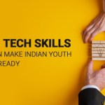 Top 5 Tech Skills That Can Make Indian Youth Future-ready