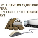 FASTag will save Rs.12,000 Crores every year. Is that enough for the Logistics industry?