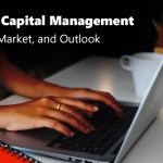 Human Capital Management – Benefits, Market, and Outlook