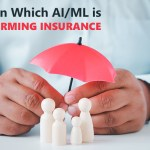 5 Ways in Which AI/ML is Transforming Insurance