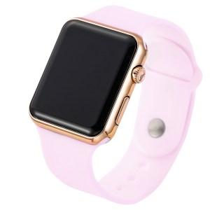 pink-rose-gold