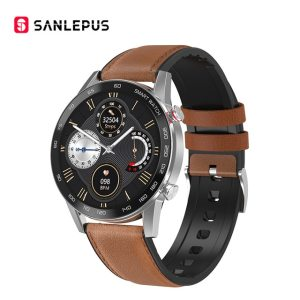 brown-leather-strap