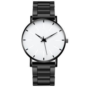 2-black-white