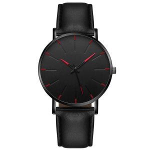 12-leather-black-red