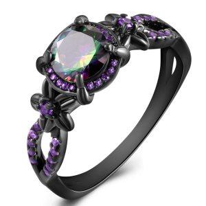 purple-rainbow