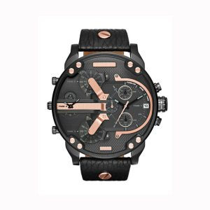 7312-leather-strap
